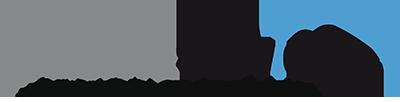 logo_dracmaservice_2012